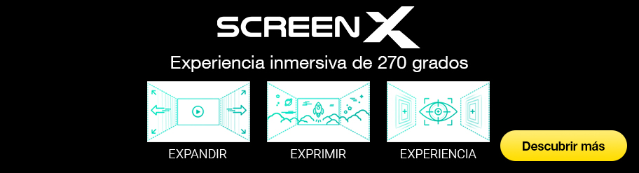 NASSICA SCREENX